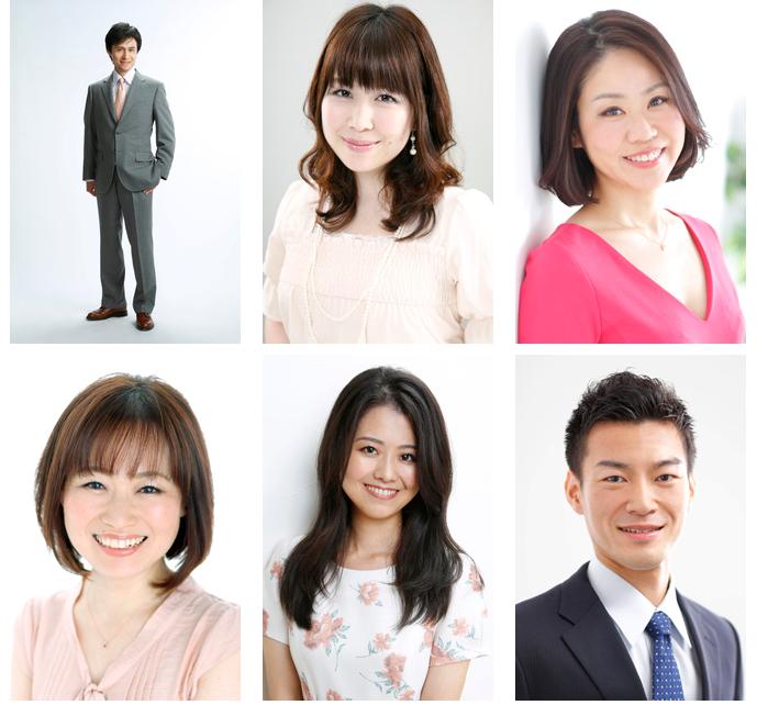 タクミジュンメイクアップサロン 四条烏丸/お見合い写真 大阪